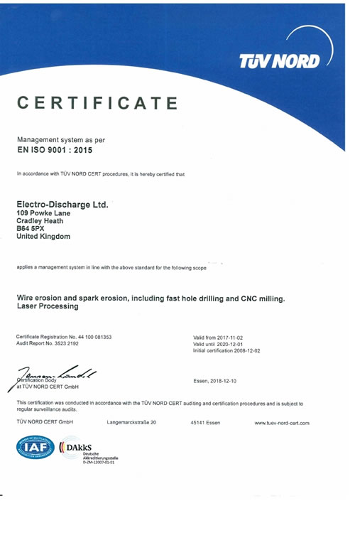 ISO9001_2019