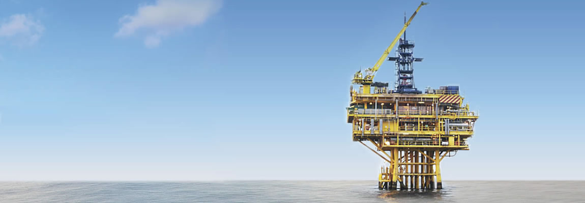 Gas&Oil