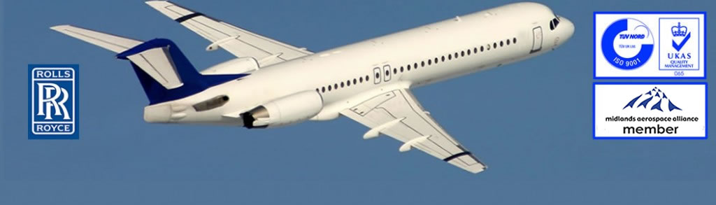 ElectroDischarge_Aerospace